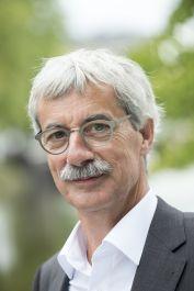 Willem_van_Leeuwen